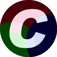 site logo:Corrientes